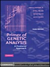 Primer of Genetic Analysis (eBook): Primer of Genetic Analysis