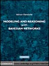 Modeling and Reasoning with Bayesian Networks (eBook)
