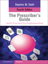 The Prescriber's Guide (eBook)