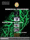 Biomedical Engineering (eBook): Bridging Medicine and Technology