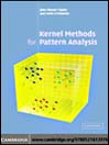 Kernel Methods for Pattern Analysis (eBook)