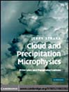 Cloud and Precipitation Microphysics (eBook)
