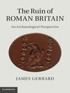 The Ruin of Roman Britain (eBook)