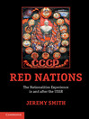 Red Nations (eBook)