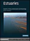 Estuaries (eBook): Mixing, Sedimentation and Morphology