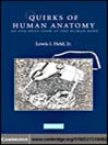 Quirks of Human Anatomy (eBook): An Evo-Devo Look at the Human Body