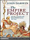The Empire Project (eBook): The Rise and Fall of the British World-System, 1830-1970