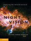 Night Vision (eBook)