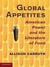 Global Appetites (eBook)