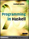Programming in Haskell (eBook)