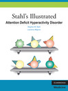 Stahl's Illustrated Attention Deficit Hyperactivity Disorder (eBook)