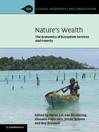 Nature's Wealth (eBook)