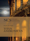 Titus Andronicus (eBook)