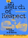 In Search of Respect (eBook): Structural Analysis in the Social Sciences Series, Book 10