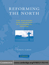 Reforming the North (eBook): The Kingdoms and Churches of Scandinavia, 1520-1545