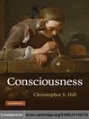 Consciousness (eBook)