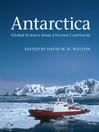 Antarctica (eBook)