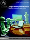 Logic in Computer Science (eBook): Modelling and Reasoning about Systems
