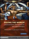 Ruling the World? (eBook): Ancient Strategies For Modern Life