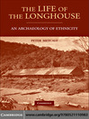 The Life of the Longhouse (eBook)