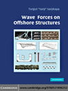 Wave Forces on Offshore Structures (eBook)