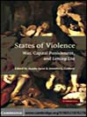 States of Violence (eBook): Politics, Youth, and Memory in Contemporary Africa