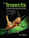 The Insects (eBook)