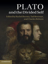 Plato and the Divided Self (eBook)