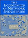 The Economics of Network Industries (eBook)