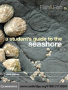 A Student's Guide to the Seashore (eBook)