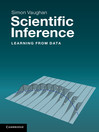 Scientific Inference (eBook)