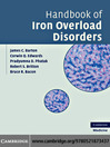 Handbook of Iron Overload Disorders (eBook)