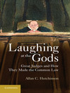 Laughing at the Gods (eBook)
