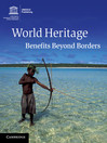 World Heritage (eBook)