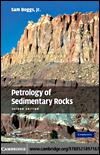 Petrology of Sedimentary Rocks (eBook)