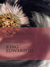 King Edward III (eBook)