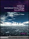 Fairness in International Climate Change Law and Policy (eBook)
