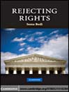 Rejecting Rights (eBook)