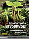Introduction to Bryophytes (eBook)
