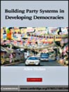 Building Party Systems in Developing Democracies (eBook)