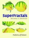 SuperFractals (eBook)
