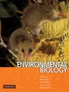 Environmental Biology (eBook)