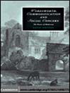 Wordsworth, Commodification, and Social Concern (eBook)