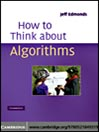 How to Think About Algorithms (eBook)