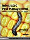 Integrated Pest Management (eBook)