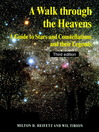 A Walk Through the Heavens (eBook)