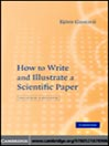 How to Write and Illustrate a Scientific Paper (eBook)