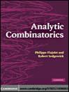 Analytic Combinatorics (eBook)