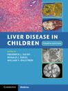 Liver Disease in Children (eBook)