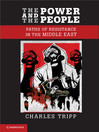 The Power and the People (eBook)